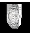 Orologio Eberhard - 41127.L CP